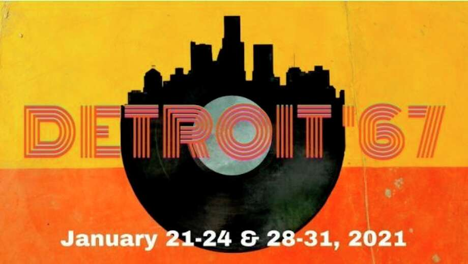 Bay City Players announces open auditions for its next show, Dominique Morriseau's powerful and topical play, DETROIT '67. (Photo provided/Bay City Players)