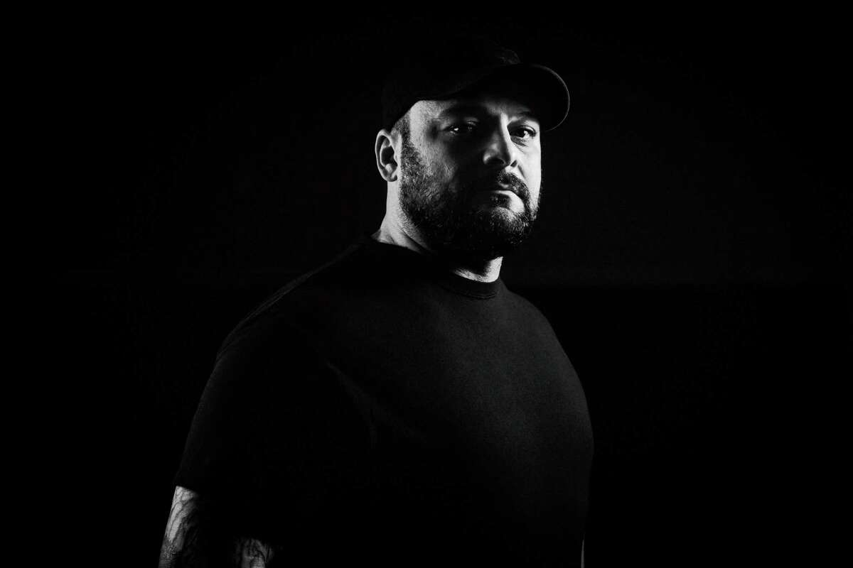 Christian Picciolini is a former neo-Nazi and the founder of the Free Radicals Project, which helps people disengage from hate and violence-based extremism.