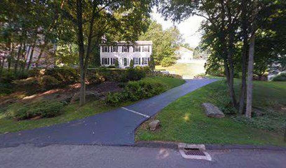 17 Tait Road Photo: Google Street View