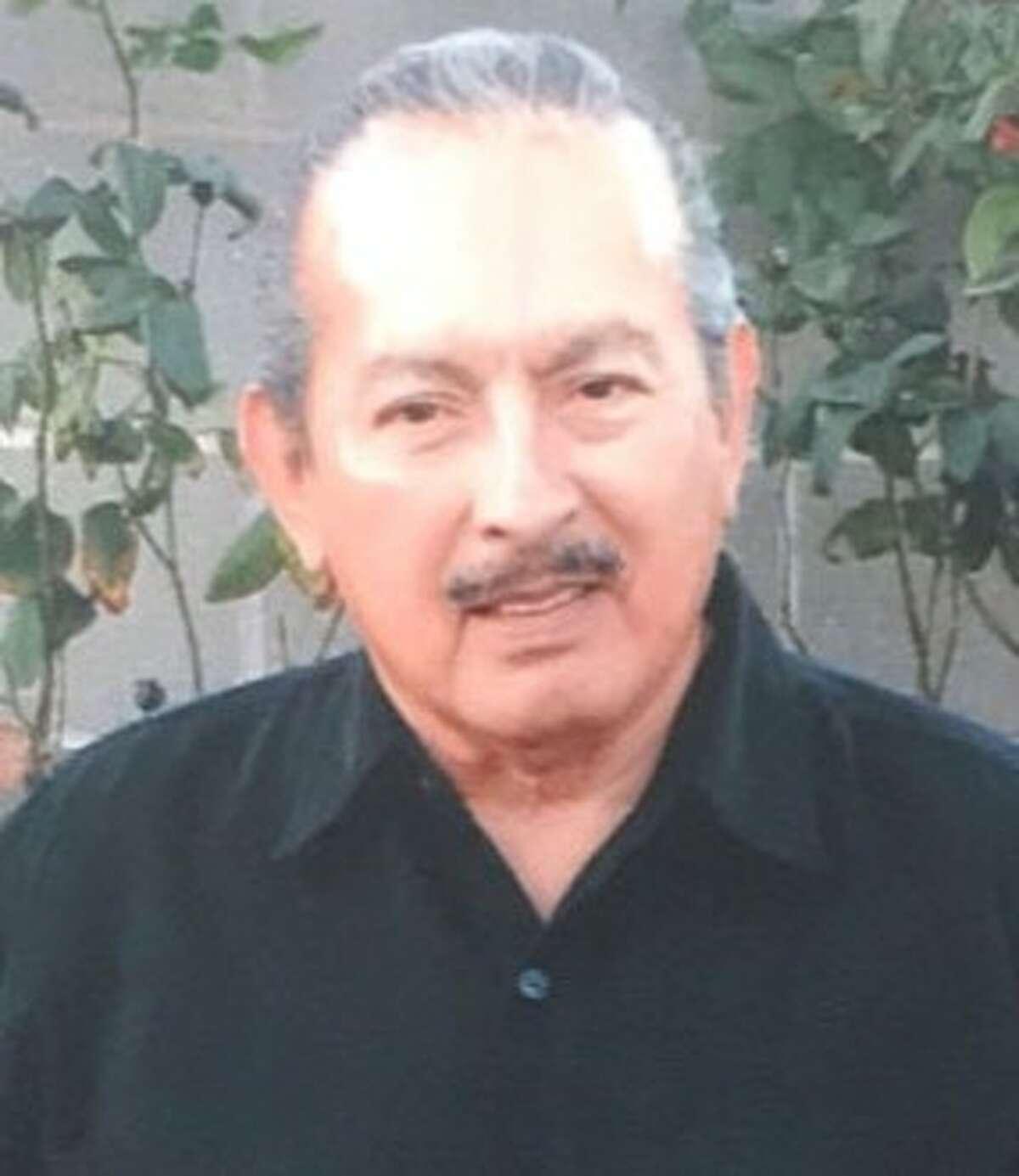 Rafael Bocanegra Jr.