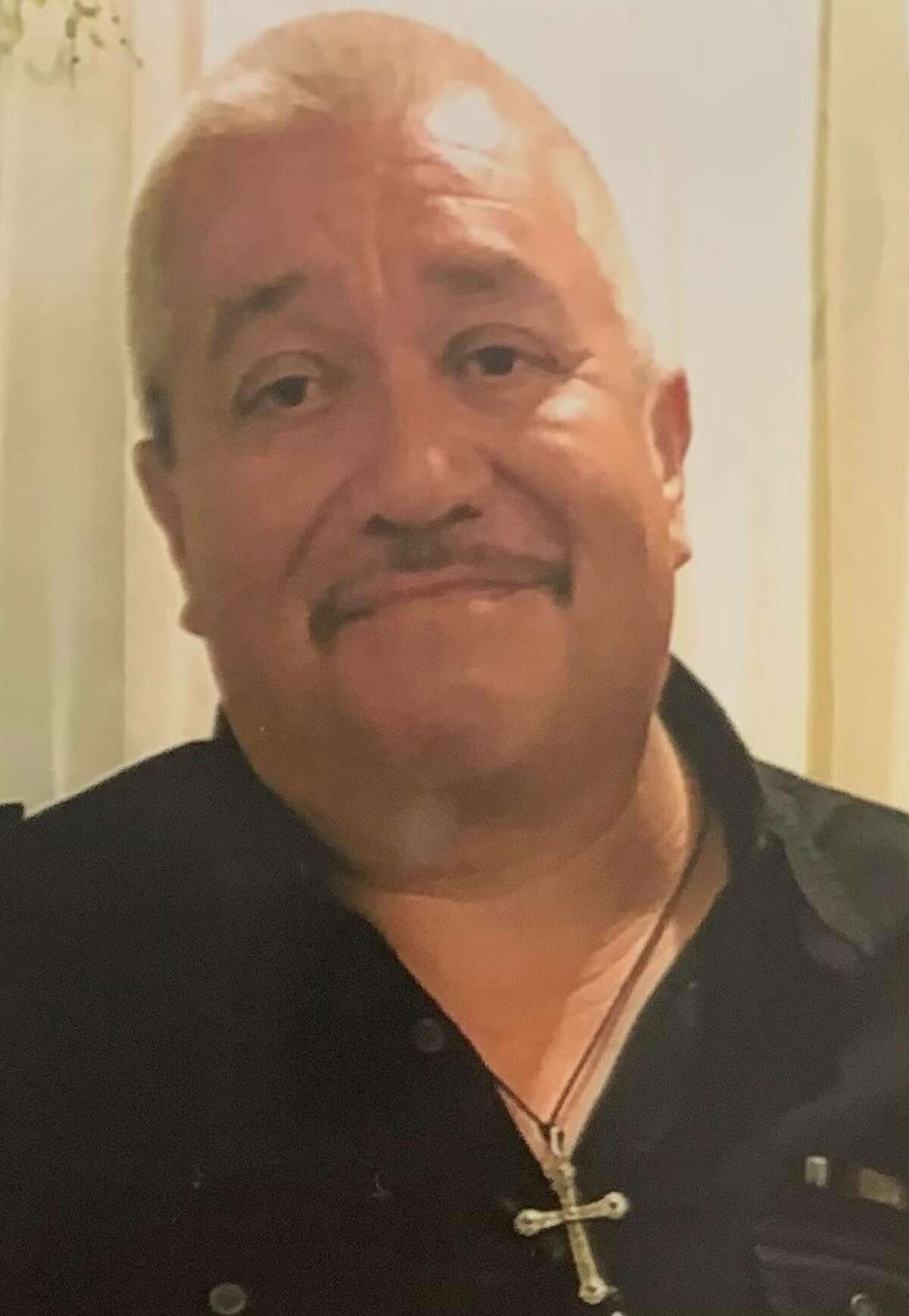 VICTOR HUGO ALVARADO