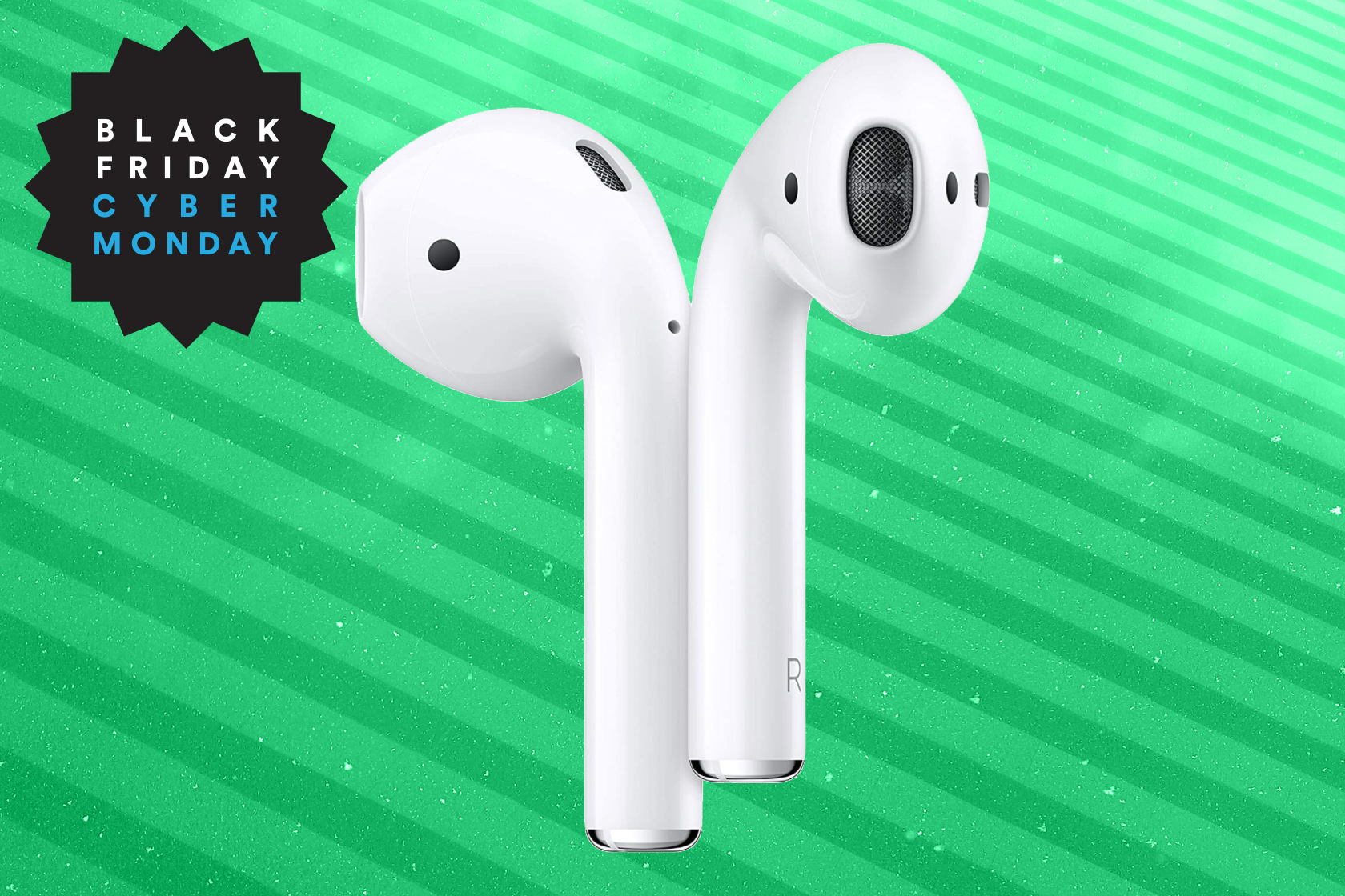 The Best Airpods Deals For Black Friday Sfchronicle Com