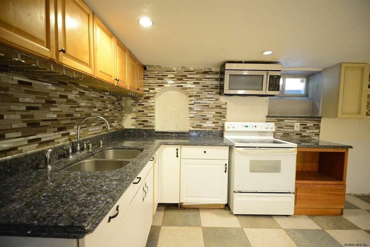 $249,900.1 Seward Street, Guilderland, 12203. View listing.