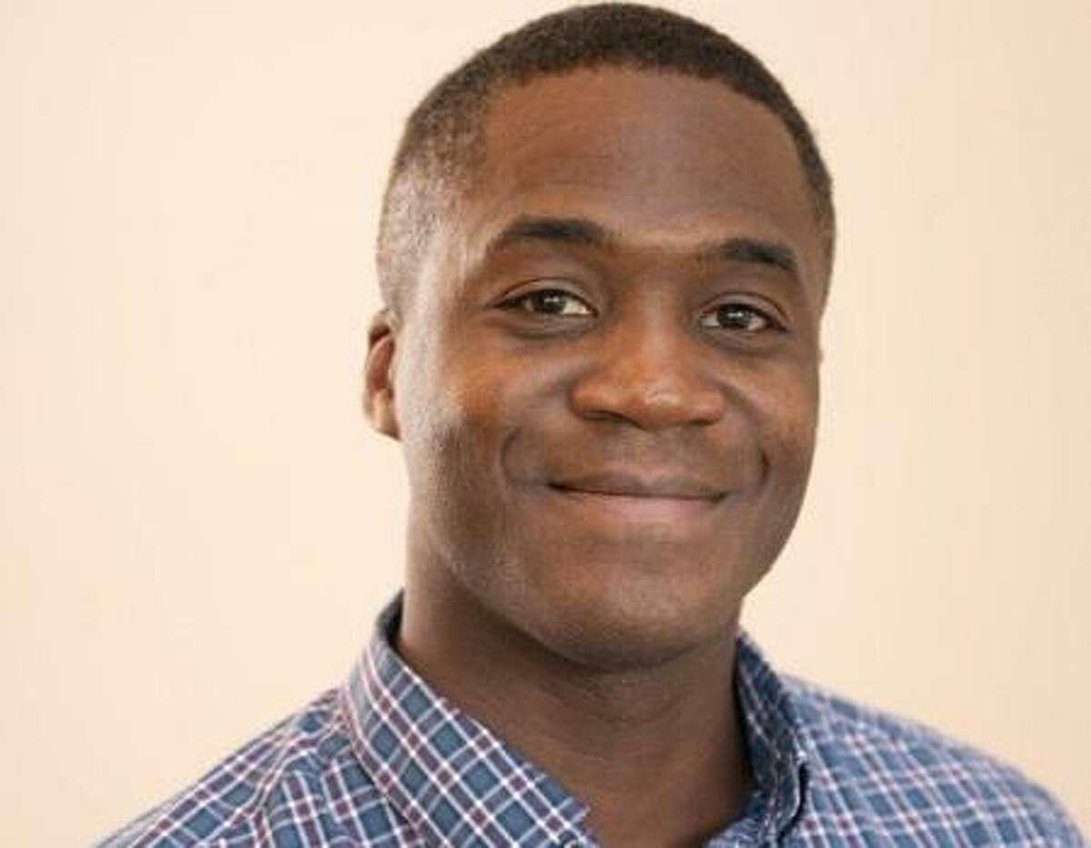 Klein ISD Position 2 Board Member-Elect Alvin Vaughn