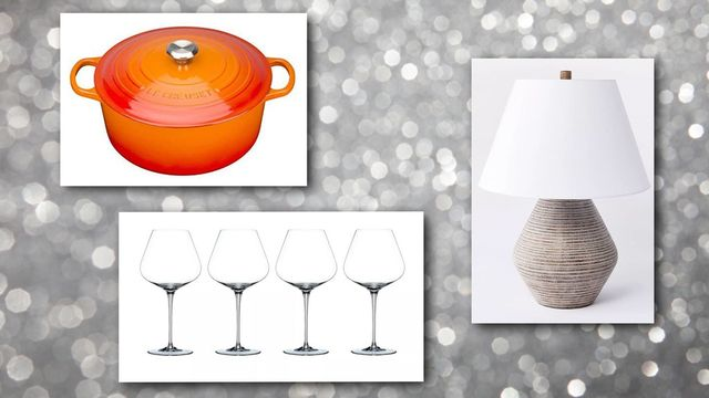 7 Surprising High-end Items for the House You Can Purchase Big-Box Stores thumbnail