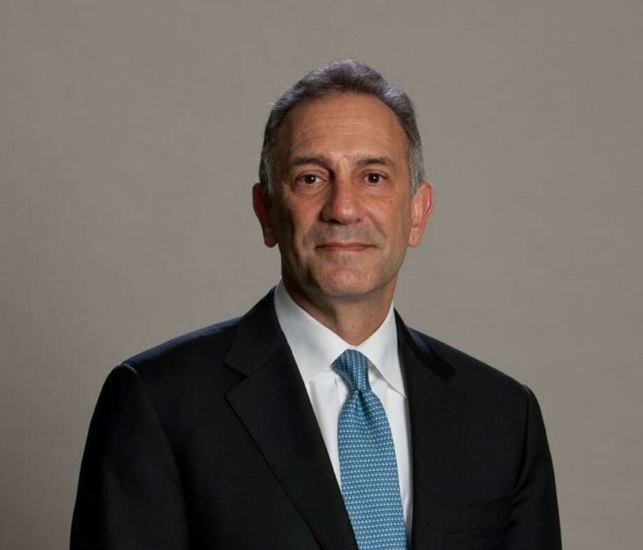 "Shatterproof Founder and CEO Gary Mendell (pictured) is going to speak about ""how"" people ""affected by 'Addiction and Mental Health in The Era of Coronavirus' are now facing even greater challenges,"" Nov. 5 via the Zoom application. Photo: Contributed Photo"