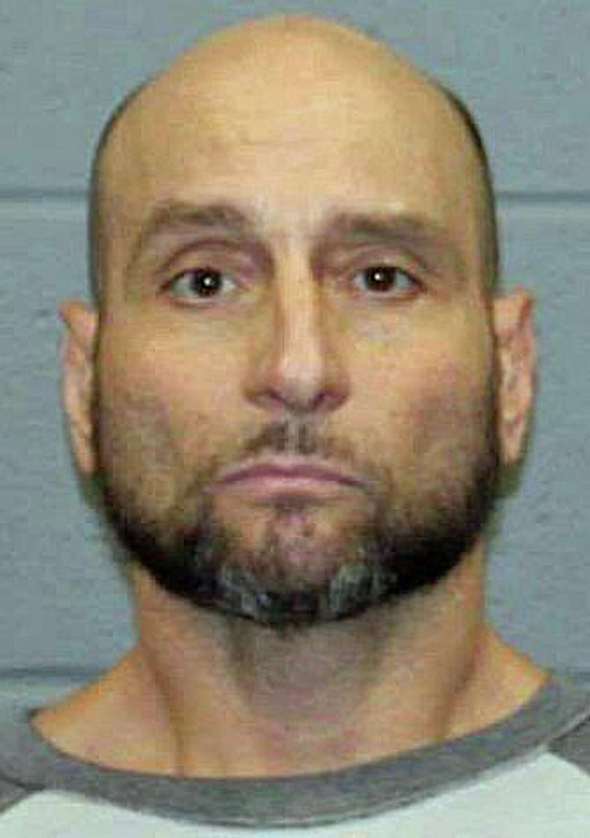 A 47-year-old Waterbury man has been arrested in a fatal hit and run death of a pedestrian on Oct. 22, 2020. Richard DiNicola, of Jones Drive, was taken into custody on Wednesday, Nov. 4, 2020 and charged in the death of James Gatlin, 67. DiNicola was charged with evading responsibility in an accident resulting in death or serious physical injury, tampering with physical evidence, illegal operation of a motor vehicle under suspension, operation of motor vehicle without insurance and failure to renew registration.