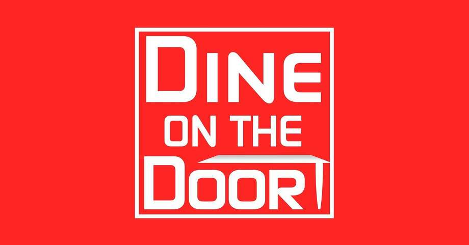 Tuesday, Nov. 10: Midland's Open Door will host its annual fundraiser, Dine on the Door at 6 p.m. on a virtual platform. (Photo provided/Midand's Open Door Facebook)