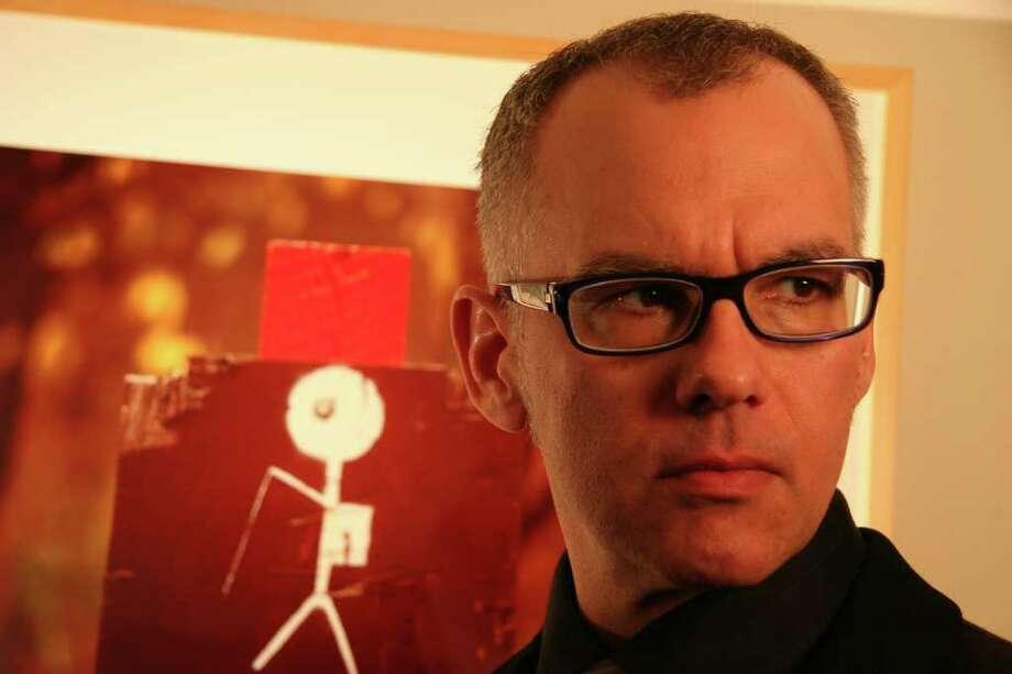 Laurence Hobgood (Tanglewood.com)