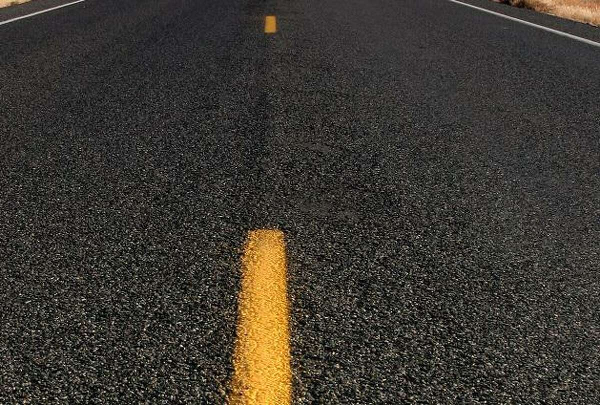 Friendswood voters have overwhelmingly reauthorized a sales tax that funds road repairs.