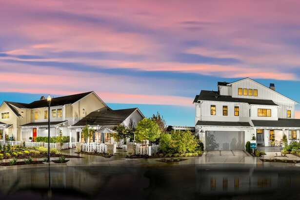 Delta Coves, set on a private lagoon and marina on Bethel lsland, is a new club community that will be home to 494 waterfront residences, each with a private boat dock.
