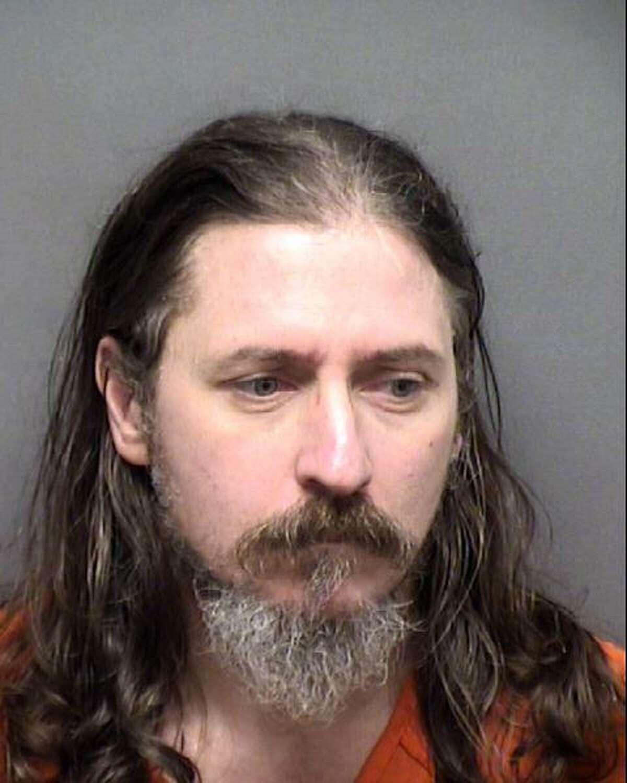 Clovis Joseph Schexnayder was sentenced Thursday to 25 years in prison for raping a San Antonio senior citizen in 2016.