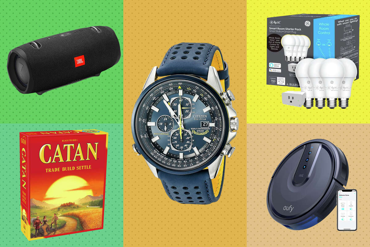 For more deals and coupons, visit the SFGate Coupon page!