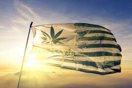 This 2020 election, every cannabis policy on ballots across the nation passed. What happens now?