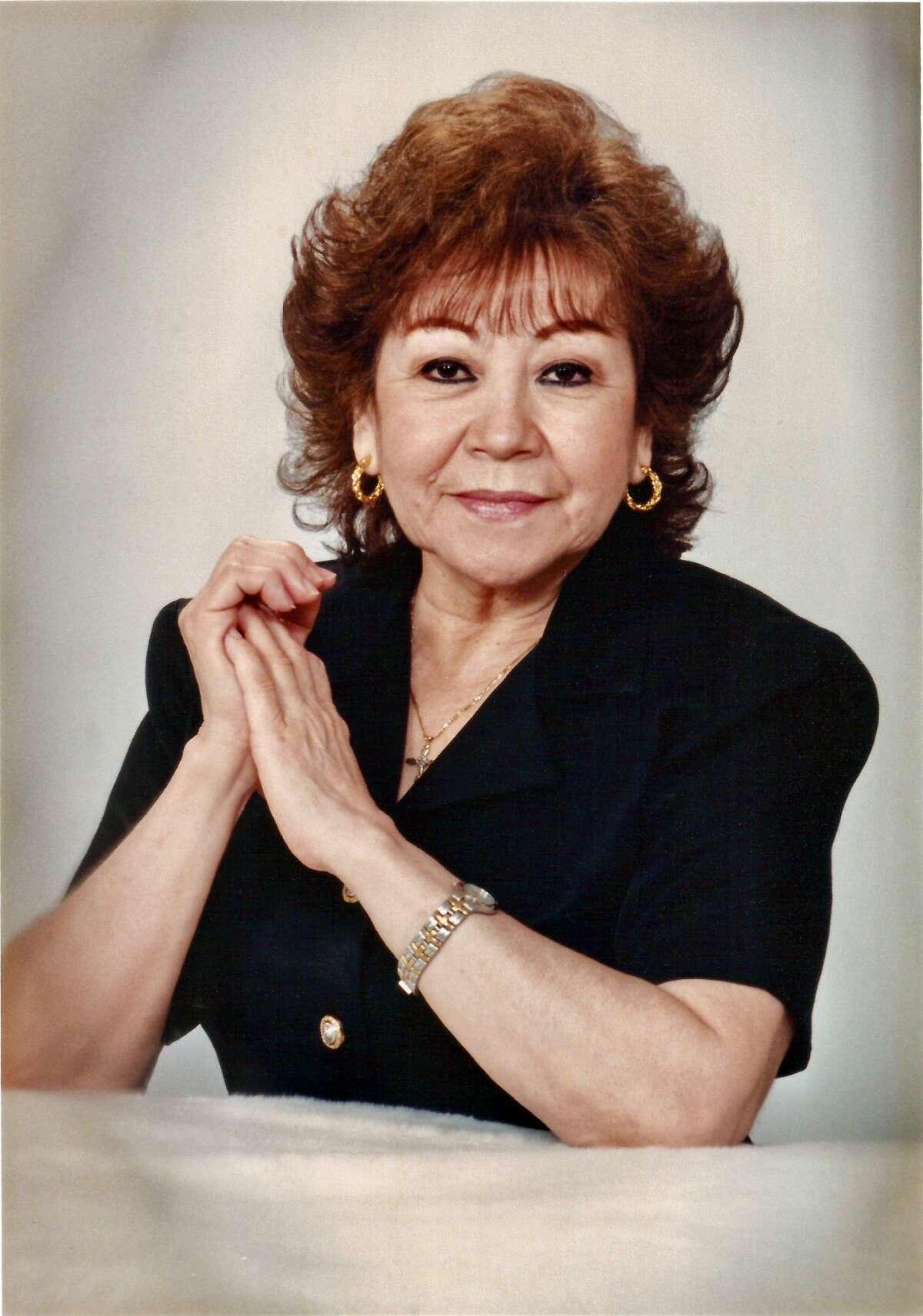 ELSA M. SOTO