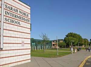 New Milford Public Schools will go full remote for a week as a precautionary measure following the Thanksgiving holiday.