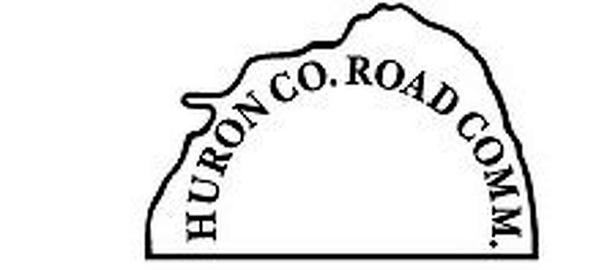 Huron County Road Commission (Courtesy Photo)