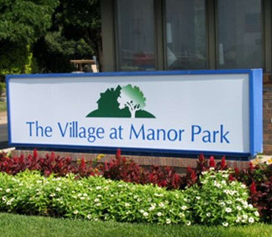 Manor Park reported Monday that since November 13, two residents who had previously tested positive for COVID-19, have passed away. Photo: Courtesy Photo