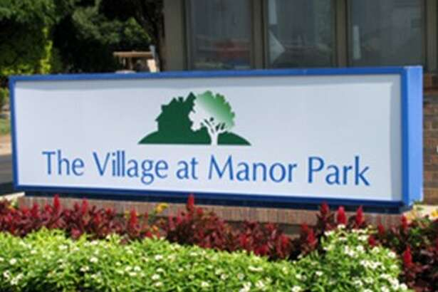 Manor Park is deeply saddened to report the death of three residents who had previously tested positive for COVID-19