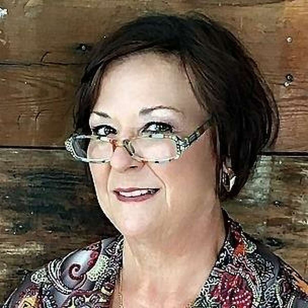 Richmond voters in November 2020 elected longtime resident and downtown business owner Rebecca Kennelly