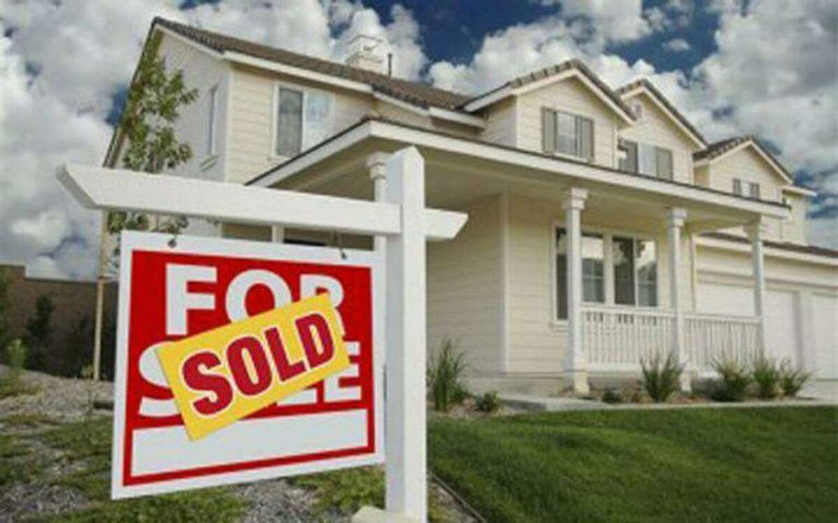 Wilton real estate starts December with 25 home sales.