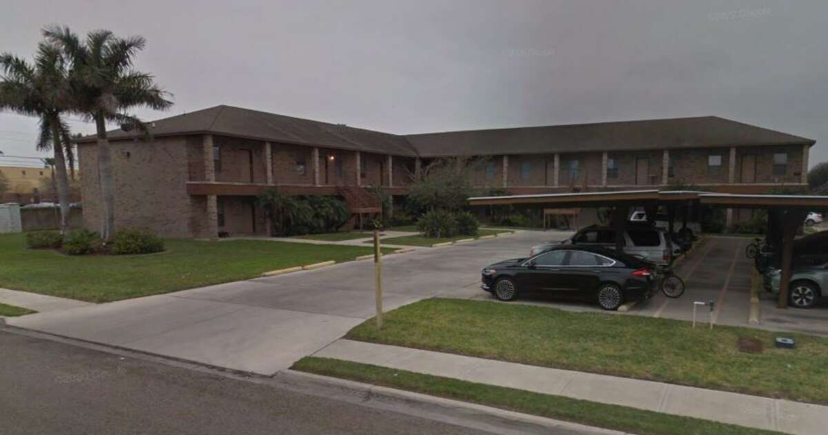 Edinburg police found two dead bodies on Friday at an apartment in the city located at the 800 block of Russian Ave. Numerous media reports suggested that police stated it was a murder-suicide, with a man from Laredo driving to the city to kill his ex-girlfriend.