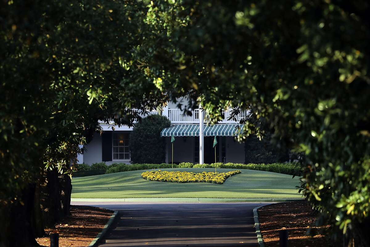Augusta National Golf Club, the brainchild of Hall of Fame golfer Bobby Jones, has been home to the Masters since 1934.