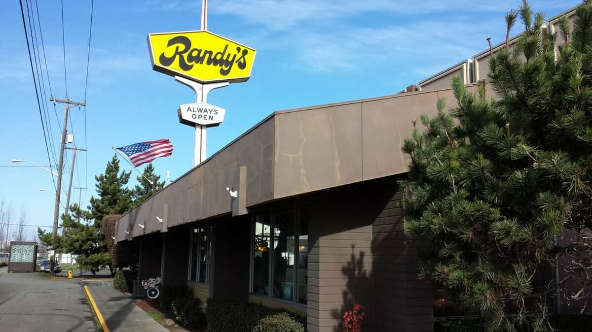 After almost 40 years, iconic Randy's Restaurant to close