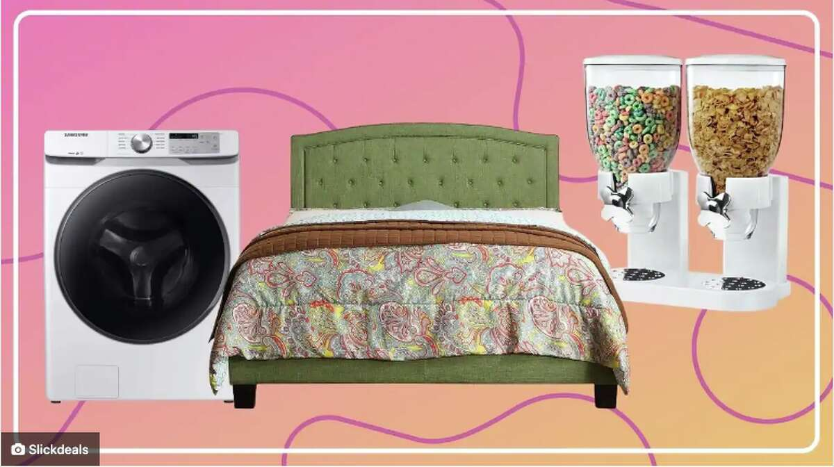 Wayfair Black Friday Sneak Preview Where You Can Save The Most