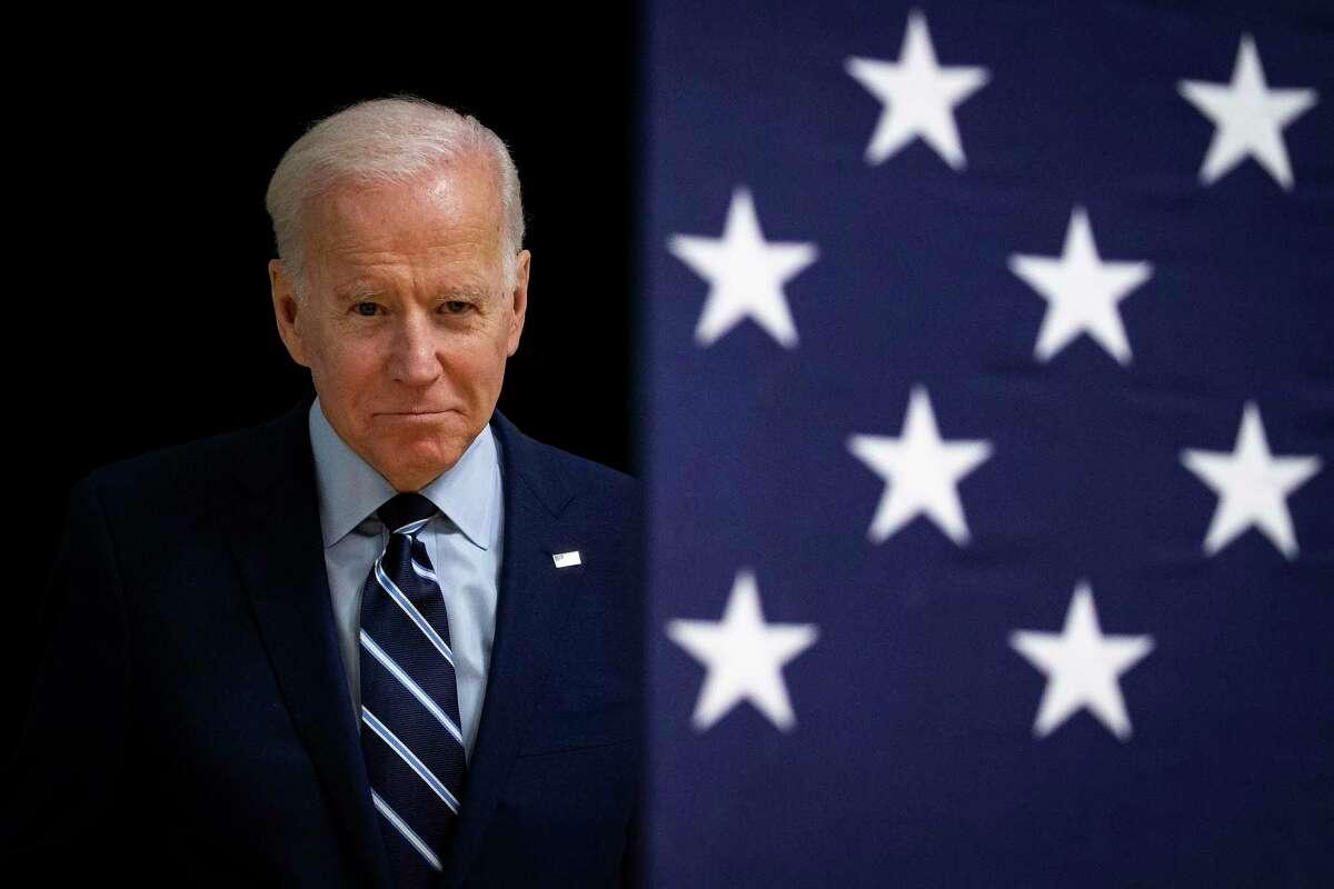 """Smart Money"" misfired when presenting President-elect Joe Biden's tax plans."