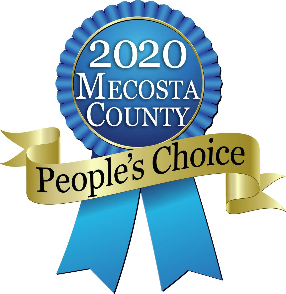 The nomination period for this year's Mecosta County People's Choice Awards is underway and runs through 5 p.m. on Nov. 29.