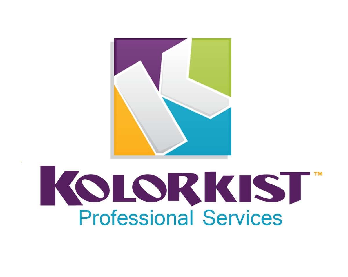 KolorKist/IAQ Experts focus on the small details when it comes to cleaning air ducts, water, and mold mitigation.