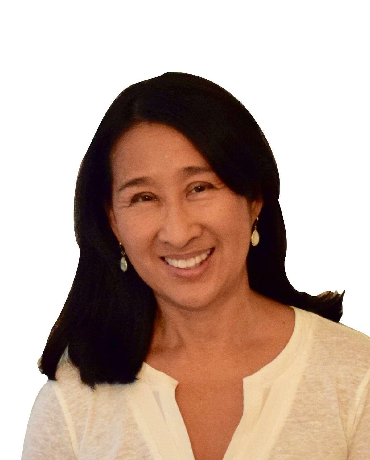 Margaret Miao
