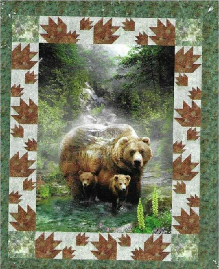 The Epworth United Methodist Church, located at 3939 Highbridge Road in Brethren, will host its annual Hunters' Supper and Quilt Raffle from 4:30-7:30 p.m. on Nov. 14.