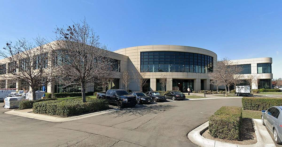 Facebook leased offices at 6700 Dumbarton Circle and 6750 Dumbarton Circle in Fremont.