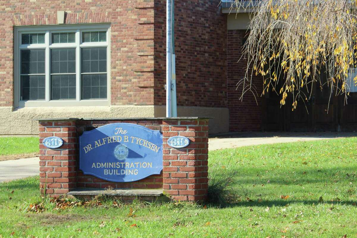 Middletown Public Schools recently received $3.2 million in federal Elementary and Secondary School Emergency Relief Funds.