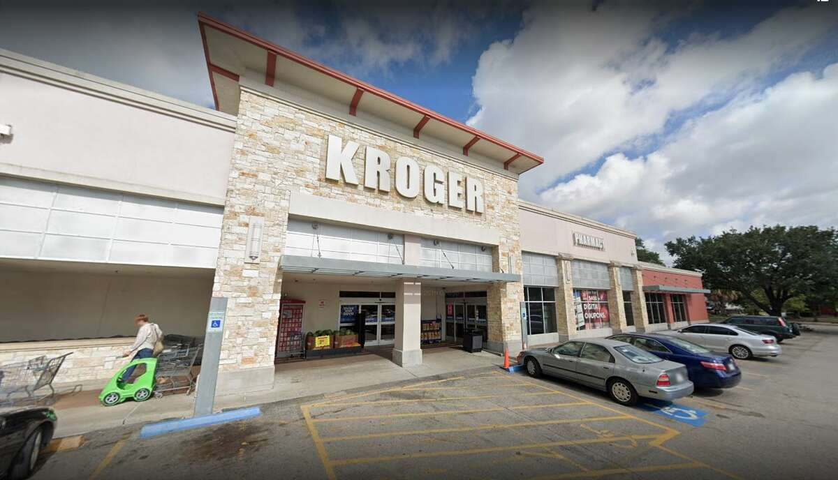 """""""Disco"""" Kroger in Montrose is closing in January."""