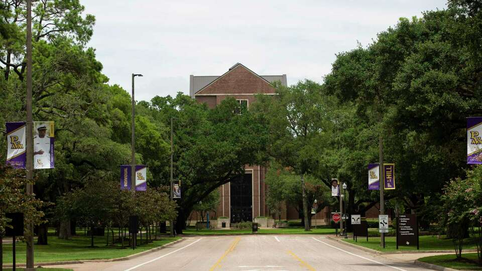Four Houston-area universities team up to elevate African and African American studies