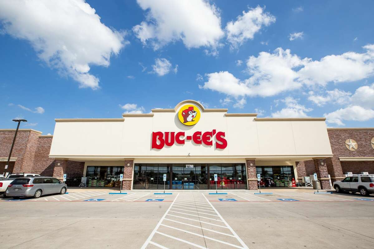 Buc-ee's is seeing some pushback as it tries to expand outside of Texas.