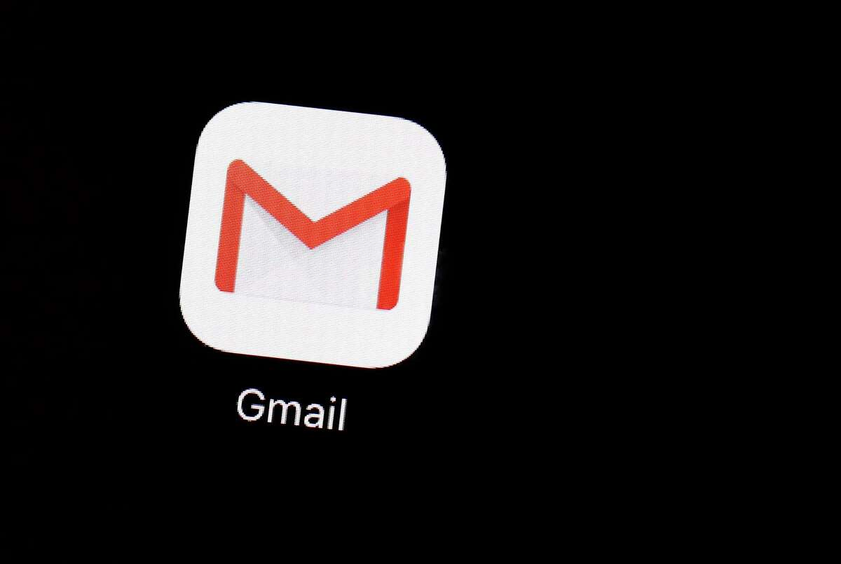 Gmail basically creates a contact once the address is used to send an email, even if it is an incorrect address.