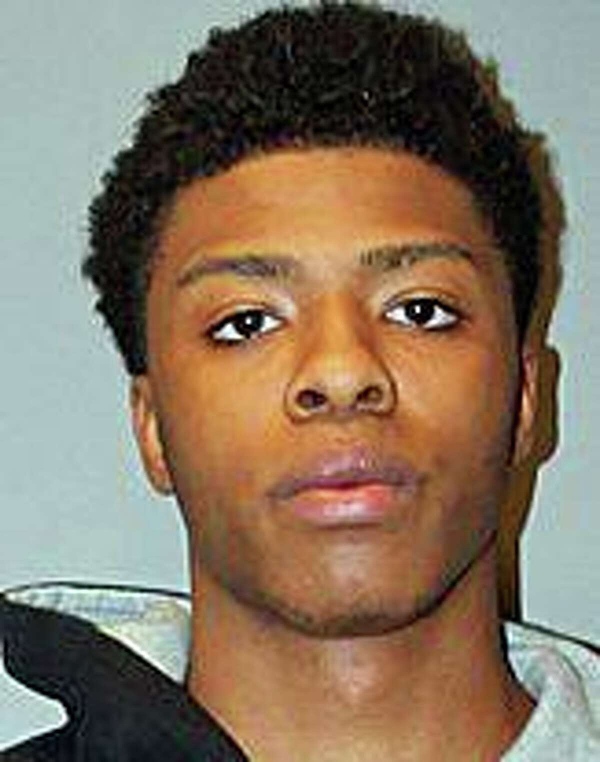 A 19-year-old Bridgeport man has been arrested after allegedly firing several gun shots on Halloween and possessing 20 pounds of marijuana, police said. Tyrese Pridgen was arrested on Wednesday, Nov. 11, 2020 on a court warrant at Norman Street in Bridgeport, said Lt. Frank Eannotti.