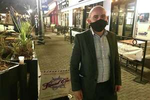 Tightened rules worry restaurant owners