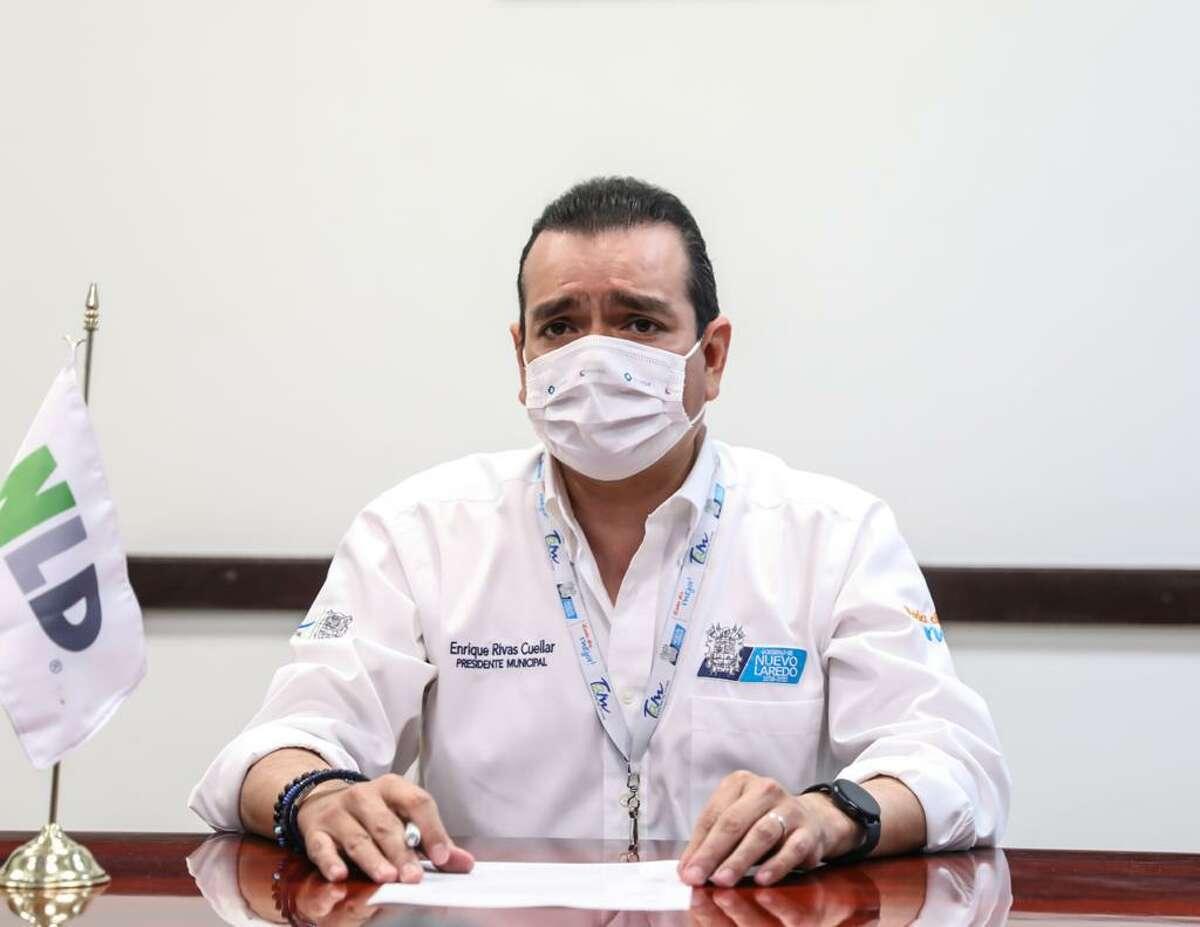 Por la pandemia de COVID-19, este año las empresas, organismos o asociaciones no las podrán realizar para proteger la salud de las familias neolaredenses