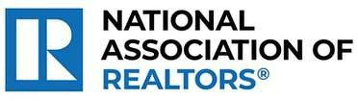 The National Association of Realtors, which has 1.4 million members, proposed in October a rule banning members from making discriminatory comments on social media