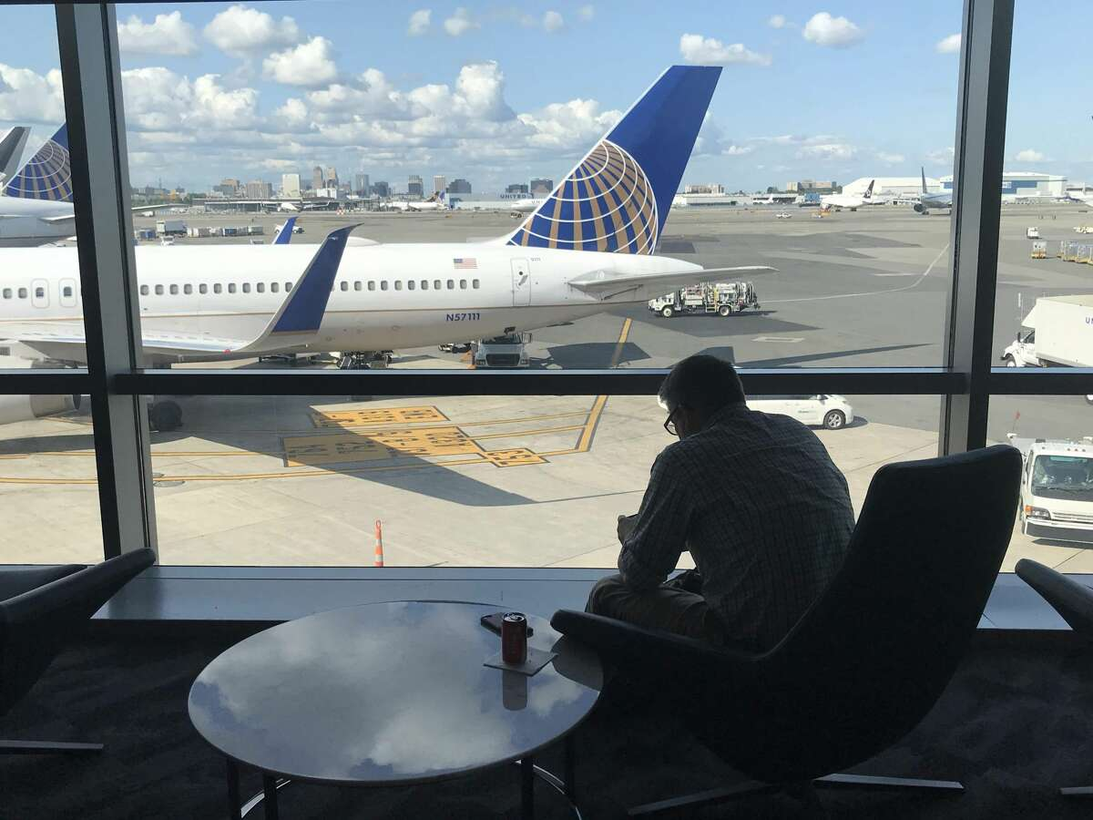 United's best customers can look forward to a bevy of bonuses designed to keep them from straying to competitors when they start flying again.