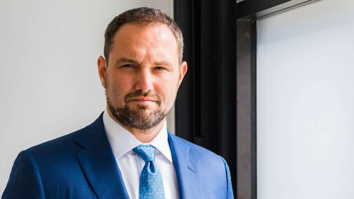 Josh Welch, chief executive of Three Pillars Capital, said this year has been their biggest for acquisitions.