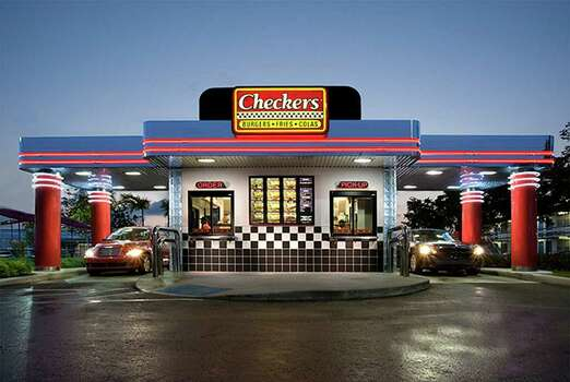Checkers Burger Chain Coming To Houston Houston Chronicle