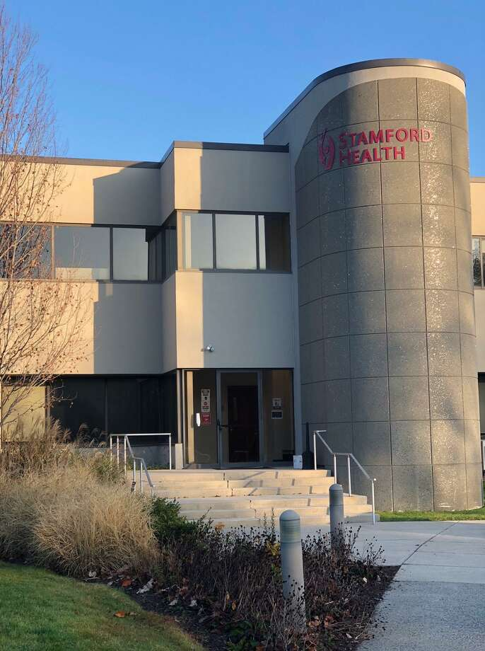 The Stamford Health and Hospital for Special Surgery Sports Rehab has opened a location at 372 Danbury Road in Wilton. Photo: Stamford Health / Contributed Photo