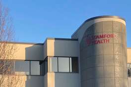 The Stamford Health and Hospital for Special Surgery Sports Rehab has opened a location at 372 Danbury Road in Wilton.