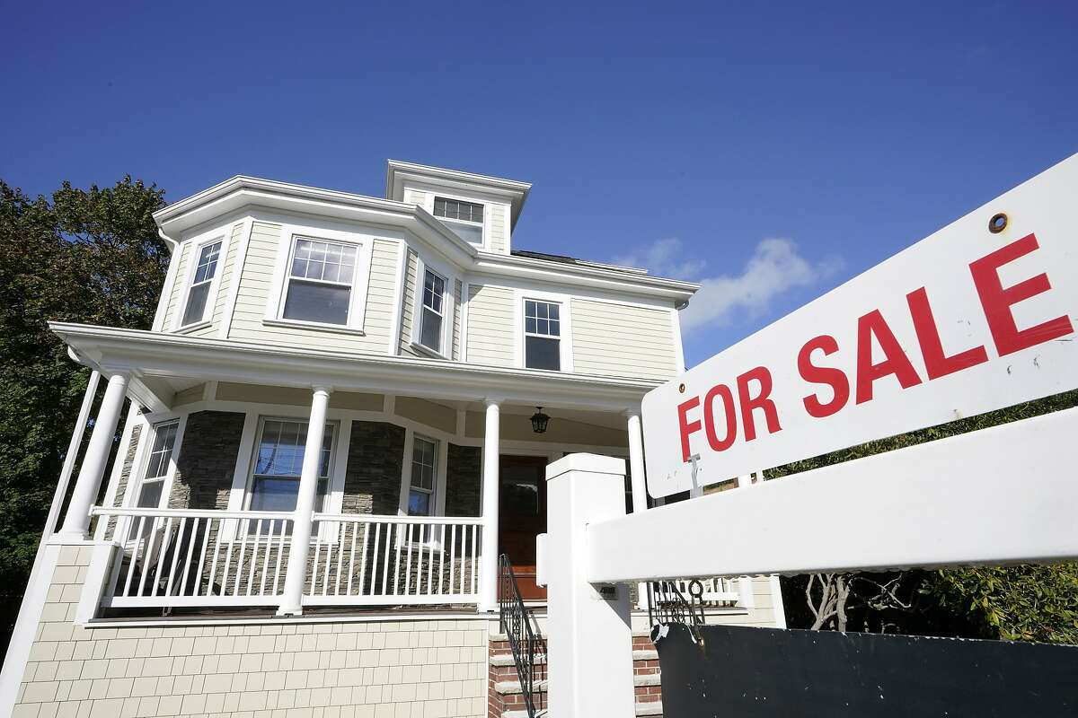 According to the study, it's not just Seattle that is seeing homes going off the market quickly. Nationally, about 42% of homes have sold in less than two weeks. Nearly three-quarters of people surveyed for the study said they thought competition had risen since the pandemic started. A similar share have seen a home